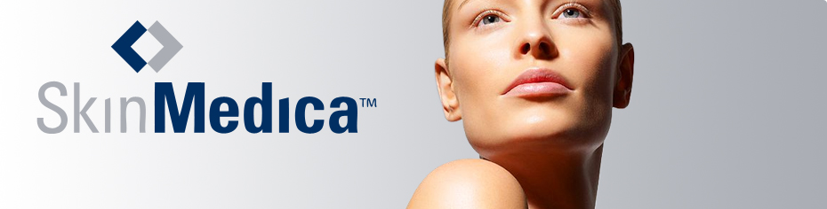 Laser Skin Care Center — La Mesa — San Diego — Ervin